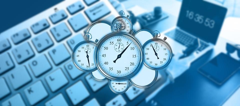 Hvordan du kan spare på konferenceopkald